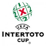 Taça-Intertoto