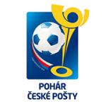 Taça-República-Checa