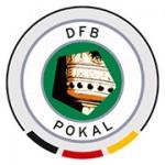 Taça-da-Alemanha