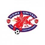 Home-United