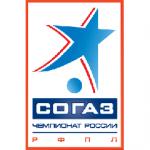 Primeira Liga Russa
