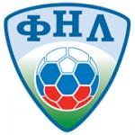 Segunda Divisão Russa