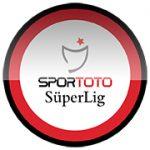 Super-Liga-Turca1