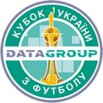 Taça-Ucrânia
