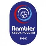 Taça-da-Rússia