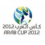 Taça-das-Nações-Arabes