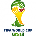brasil2014-150x150