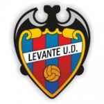 levante_ud