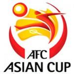Taça-Asiática