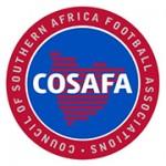 Taça-COSAFA