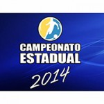Campeonato-Estatal-Serie-B