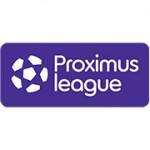 Segunda Liga Belga