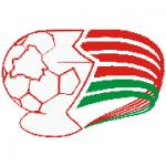 Taça-da-Bielorrussia
