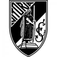 vitoriaguimaraes