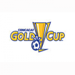 Copa de Oro de la CONCACAF