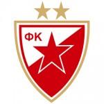 FC Estrela Vermelha