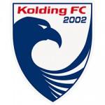 KoldingFC