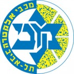 Maccabi Tel Aviv basket