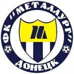 Metallurg Donetsk