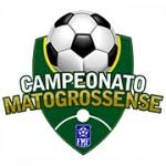 Campeonato do Mato Grosso