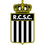 Royal Charleroi Sporting