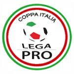 Taça Lega Pro
