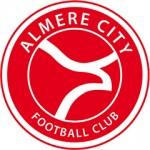 Almere-City-logo