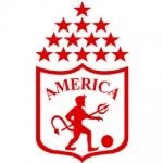 América-de-Cali-logo