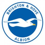 Brighton-Hove-Albion-logo