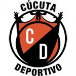 Cúcuta-Deportivo-logo