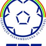 Campeonato Pernambucano copy