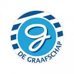 De-Graafschap-logo