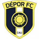 Depor FC