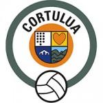 Deportivo Tuluá
