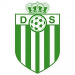 Diegem-Sport