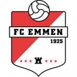 FC-Emmen-logo