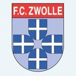 FC-Zwolle-logo