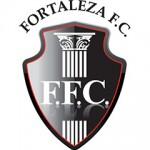 Fortaleza FC