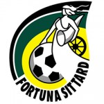 Fortuna-Sittard-logo