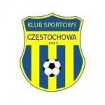 KS-Częstochowa