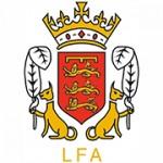 Lancashire-Cup