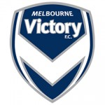 Melbourne-Victory-FC