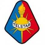 SC-Telstar-logo