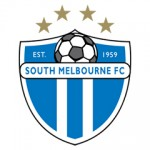 South-Melbourne-FC