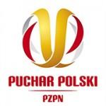 Logo_PUCHAR_CMYK