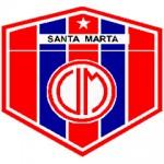 Unión Magdalena