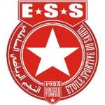 Étoile-sportive-du-Sahel