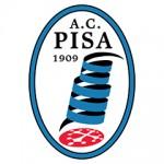 AC-Pisa
