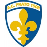 AC-Prato