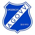 AGOVV-Apeldoorn